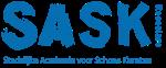 logo-sask-klein+naam.png