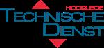 logo_technische dienst_hooglede_RGB.png